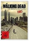 The Walking Dead - Staffel 1 - Uncut [2 DVDs]