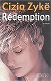 Rédemption, tome 3