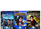 Cheapest Harry Potter Triple Pack on PC