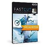 Magix FASTCUT Edizione Speciale Esclusiva per Amazon.it