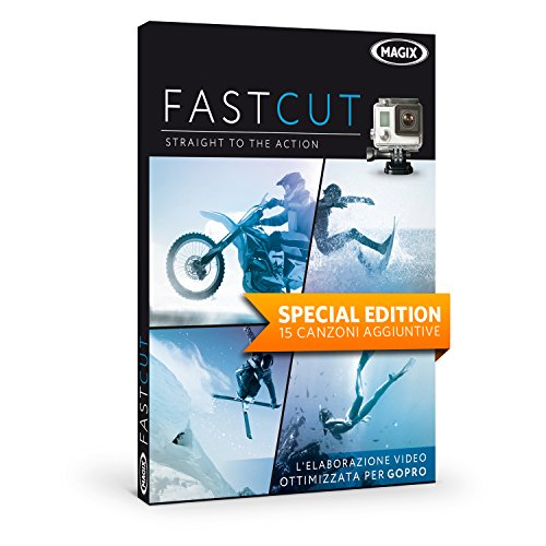 magix-fastcut-edizione-speciale-esclusiva-per-amazonit
