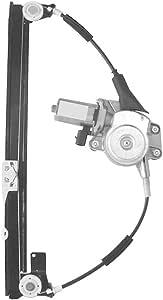 Magneti Marelli 46751871 Elektrische Fensterheber Auto