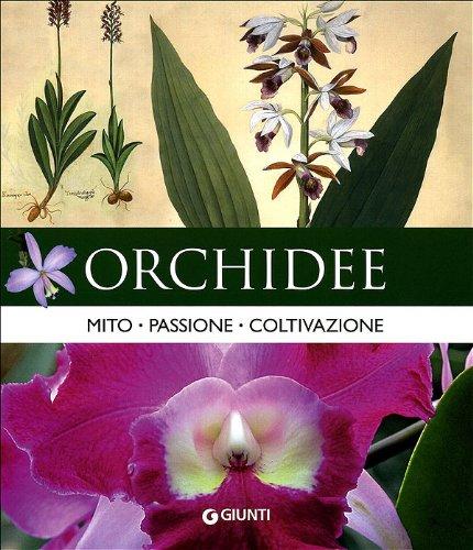 orchidee-mito-passione-coltivazione