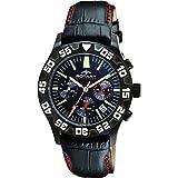 Rotary - GS0020104 - Reloj para hombres