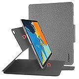 EasyAcc Hülle Magnetisch für iPad Pro 11, Ultra...