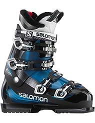 Salomon Skischuhe