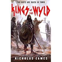 Kings of the Wyld (The Band)