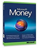 Microsoft Money (PC) [Import] -