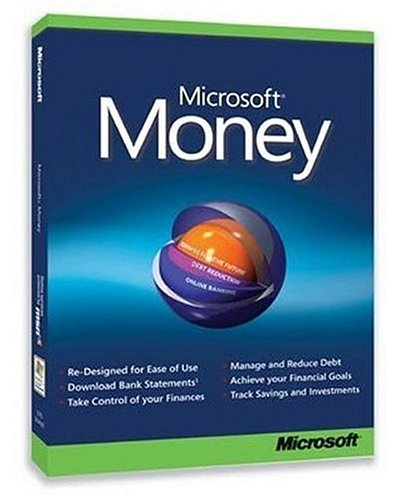 microsoft-money-pc