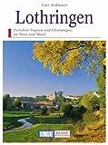 Lothringen - Uwe Anhäuser