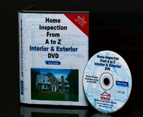 interior-and-exterior-home-inspection-from-a-to-z-dvd-real-estate-home-inspector-homeowner-home-buye