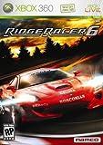 Cheapest Ridge Racer 6 on Xbox 360