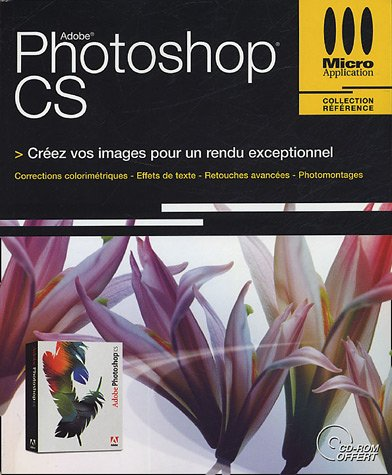 Photoshop CS