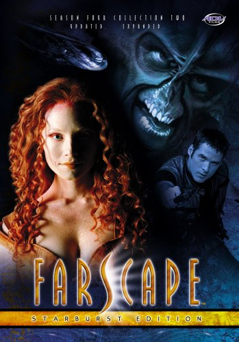 farscape-11-starburst-edition-42-dvd-1999-region-1-us-import-ntsc