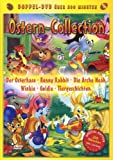 Ostern Collection [2 DVDs]
