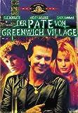 Der Pate von Greenwich Village [Alemania] [DVD]