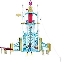Mattel DMR13 Toy - DC Super Hero Girls High School Playset with Exclusive Batgirl Action Figure