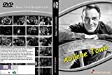 Abilene Town (1946) - Standard DVD edition hddvdrevived.com
