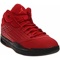 new arrival 2a987 92608 Jordan - Zapatillas de Baloncesto para Hombre