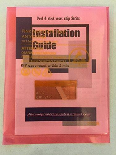 super-easy-drum-reset-solution-for-oki-okidata-c3300-c3400-c3450-c3600-n-dn-dnw