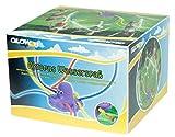 Glow2B Germany GmbH 5058053103 keine Octopus Wasserspass - Wasserspiel - Wasserdusche