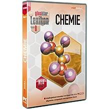 Lexikon V8- Chemie
