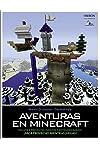 https://libros.plus/aventuras-en-minecraft/