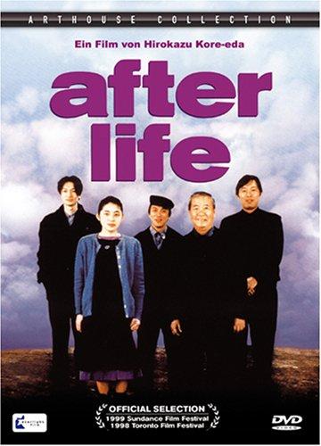 After Life (OmU)