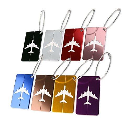 xpassion-8-couleurs-aluminium-avion-modele-voyage-bagages-bagages-sac-a-main-tag-8-couleur