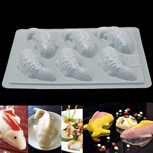 bazaar-nette-3d-koi-fisch-kuchen-schokoladen-formen-pan-jelly-handgemachte-zuckerfertigkeit-form-for
