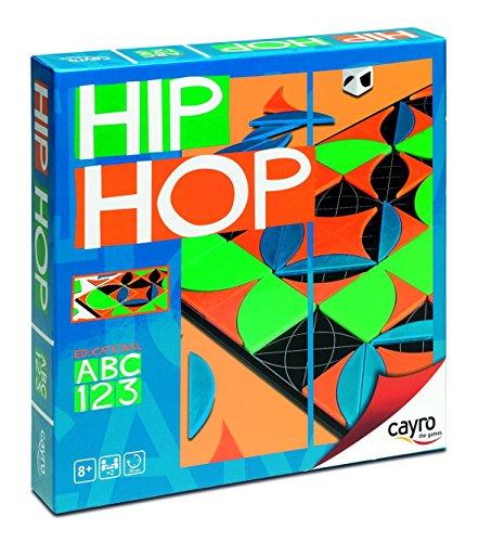 cayro-hip-hop-juego-de-mesa-719