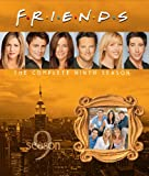 Friends: The Complete Season - 9