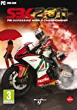 SBK: Superbike World Championship 2011 (PC DVD) [Importación inglesa]