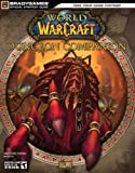 World of Warcraft Dungeon Companion