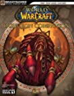 World of Warcraft® Dungeon Companion