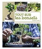 Best bonsai Livres - Tout sur les bonsaïs Review