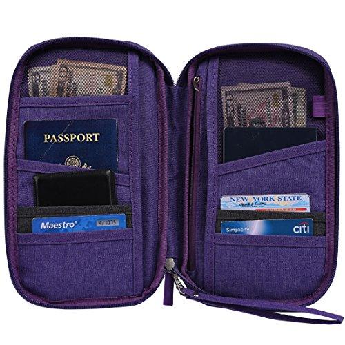 hopsooken-travel-wallet-passport-holder-organizer-rfid-blocking-id-card-pouch-purple