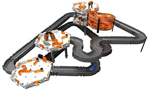 n Construct Habitat System Set Spielwaren ()