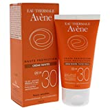 Avène Sun Care SPF 30 Tinted Cream 50ml