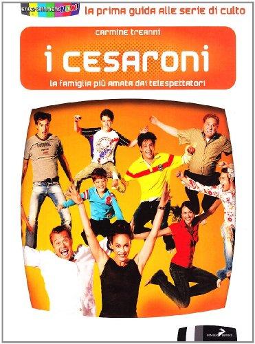 i-cesaroni-la-famiglia-piu-amata-dai-telespettatori