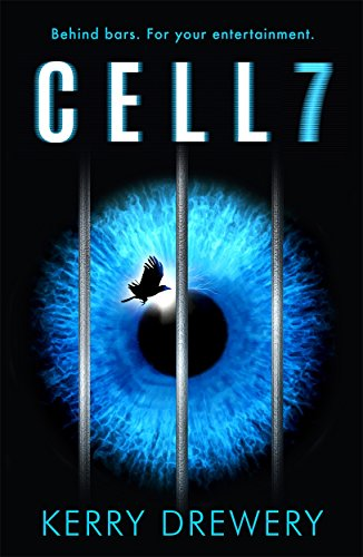 cell-7-the-reality-tv-show-to-die-for-literally