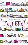 """Afficher """"C'est elle !"""""""