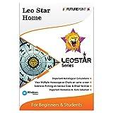 LeoStar Home…