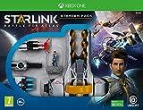 Starlink Pack de Démarrage pour Xbox One