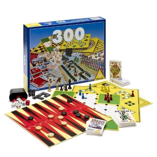 Piatnik-6308-Spielesammlung-300