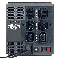 TrippLite UPS 2000 - LR2000