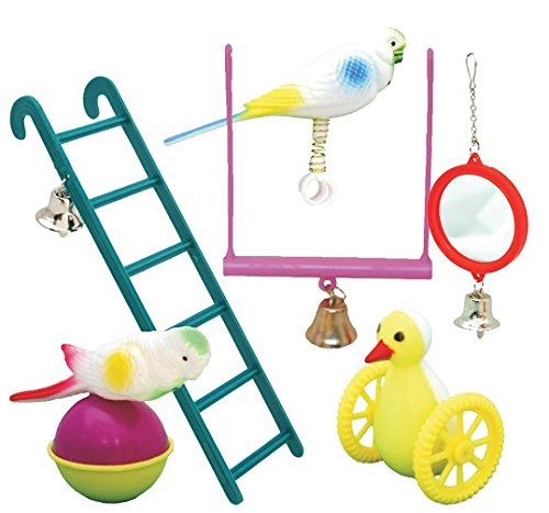 pet-bliss-bit-fymix-plastikvogel-spielzeug-mp-tp-5-stuck