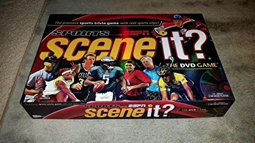 scene-it-sports-dvd-game-powered-by-espn