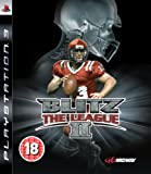Cheapest Blitz: The League 2 on PlayStation 3