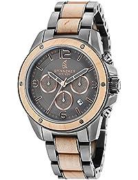 Reloj Spinnaker para Hombre SP-5027-66